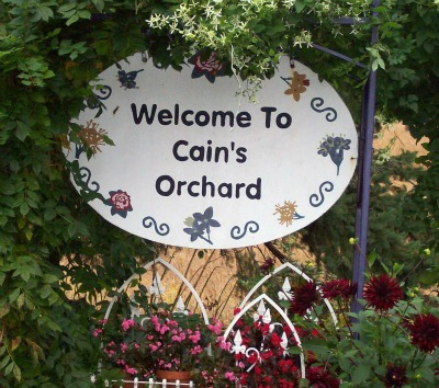welcome-to-cains-orchard