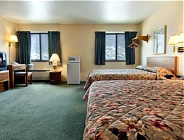americas-best-value-inn-rhinelander-2