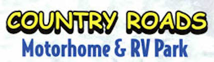 4country-roads-logo