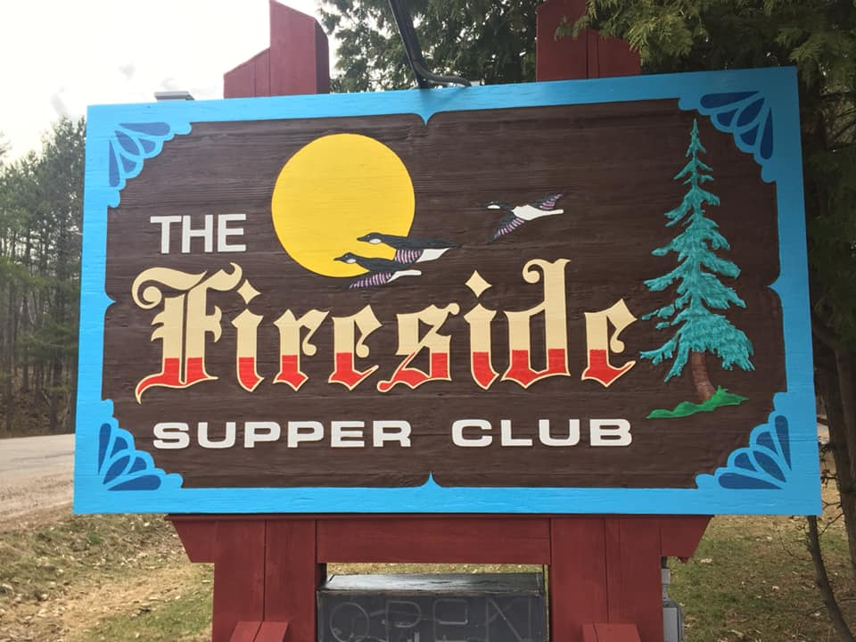 fireside-supper-club-sign