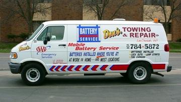 dons-towing-and-repair