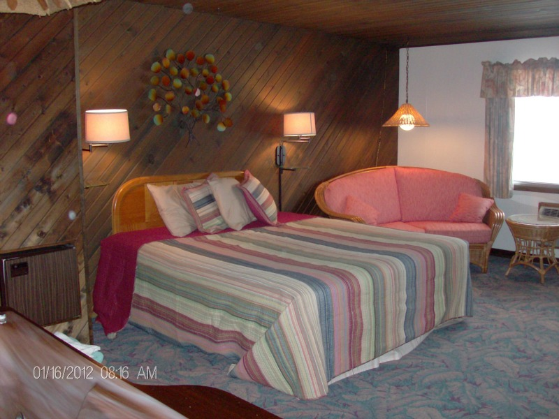 Caribbean Suite