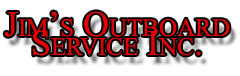 Jims-outboard-service-logo
