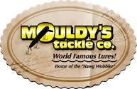 Mouldys-tackle-logo