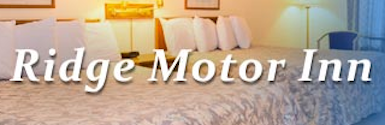 Ridge-Motor-Inn-logo