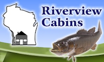 Riverview-cabin-rentals-logo