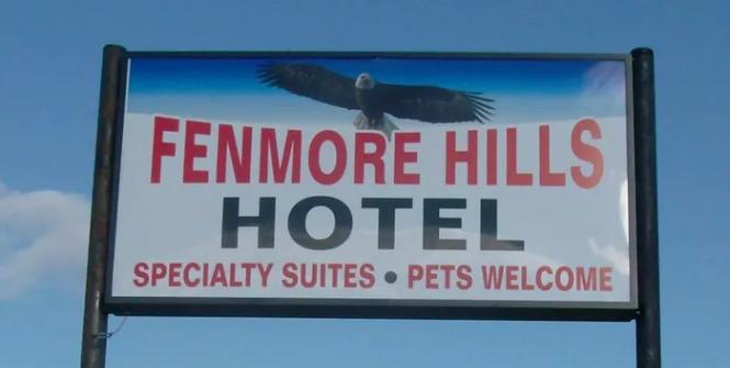 Fenmore-Hills-Hotel