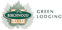birchwood-lodge-logo