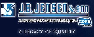 jbjensen-logo