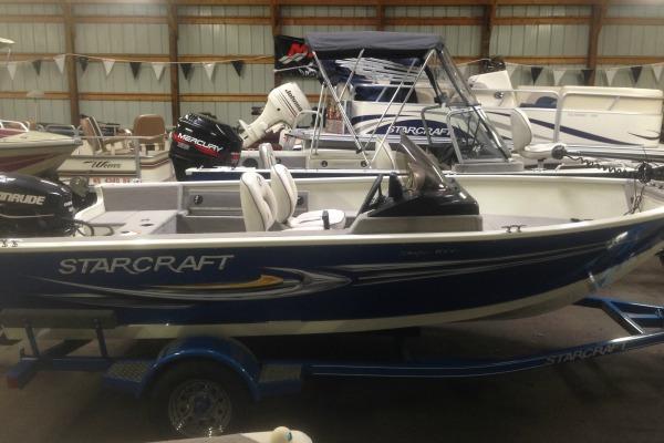 Jim S Outboard Service Inc Explore Wisconsin