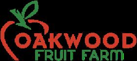 oakwood-fruit-farm-logo