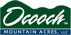 ocooch-mountain-acres-logo