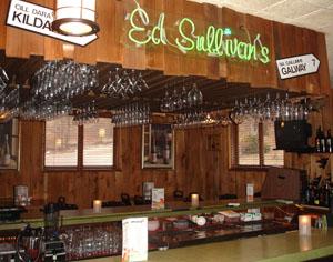 sullivans-supper-club-bar