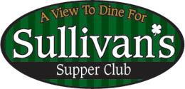 sullivans_logo