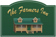 the-farmers-inn-logo